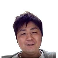 原田 養正(はらだ ようせい)氏
