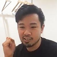 平山 和宏(ひらやま ともひろ)氏
