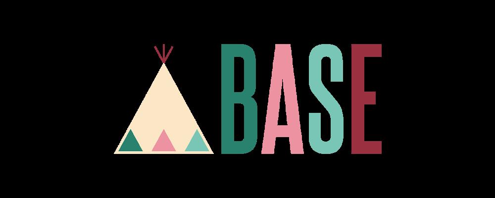 BASE株式会社